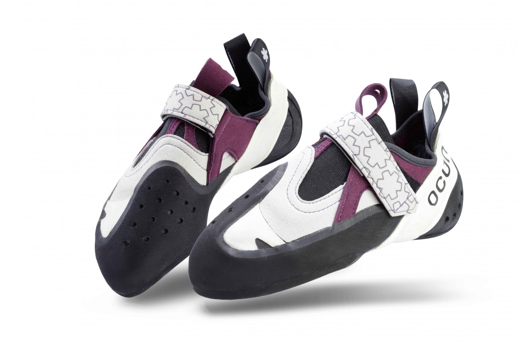 Ocún Oxi Lady NEW (Lezecká obuv)
