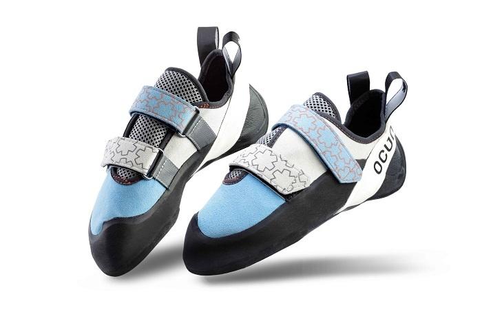 Ocún Cora (Lezecká obuv)