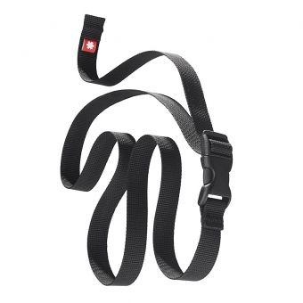 Ocún Chalk Bag Belt (Pásek na pytlík na magnésium)