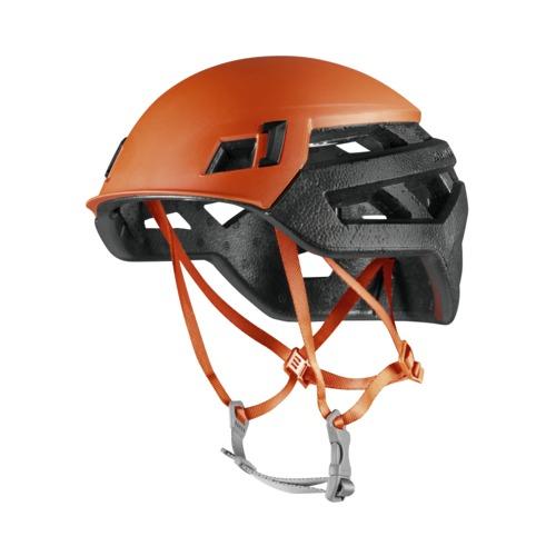 Mammut Wall Rider Výprodej (Lezecká helma)