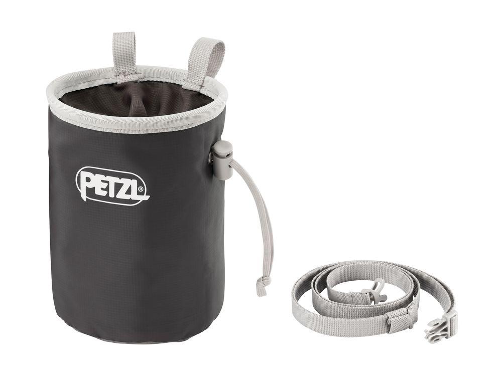 Petzl Bandi (Pytlík na magnésium)