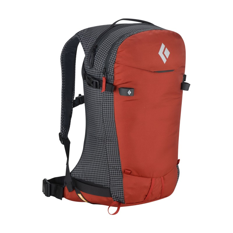 Black Diamond Dawn patrol 25l Výprodej