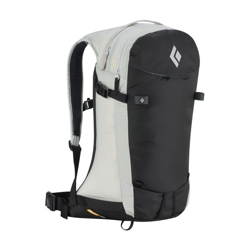 Black Diamond Dawn patrol 32l Výprodej