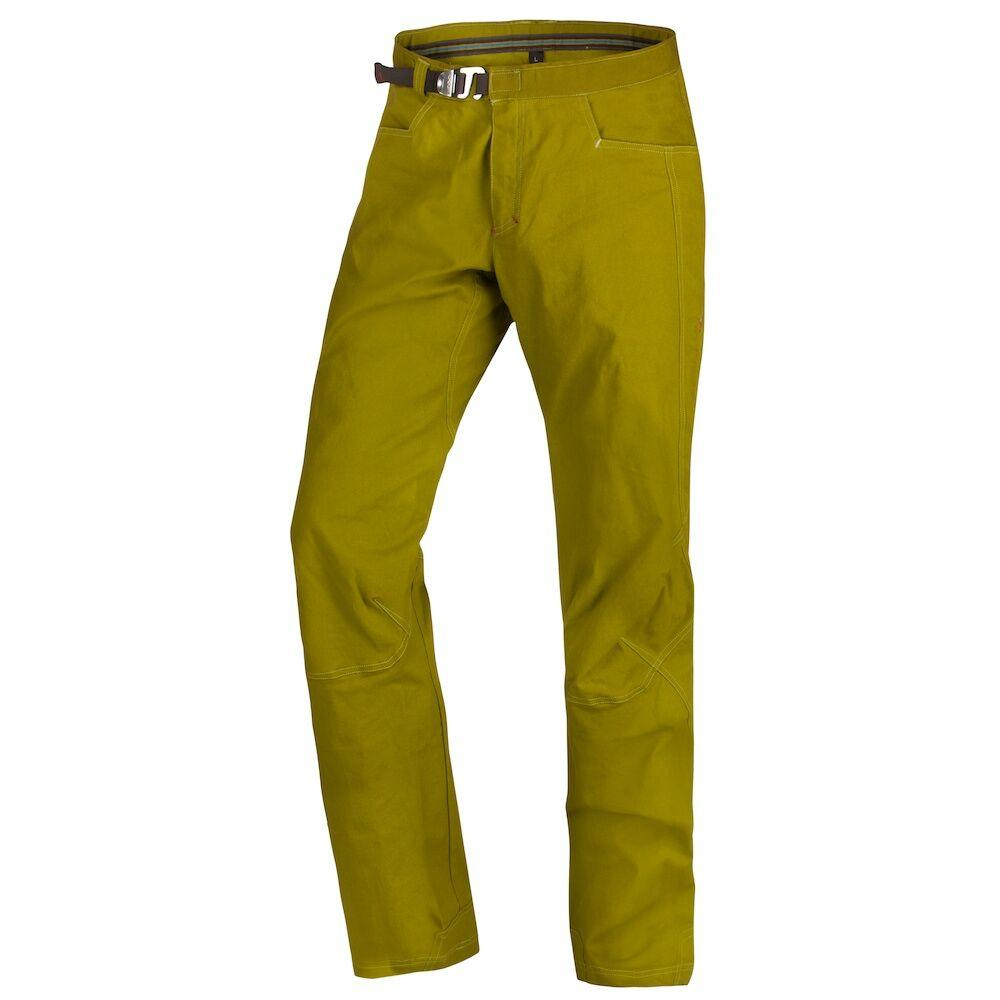 Ocun Honk Pants Men S/tall
