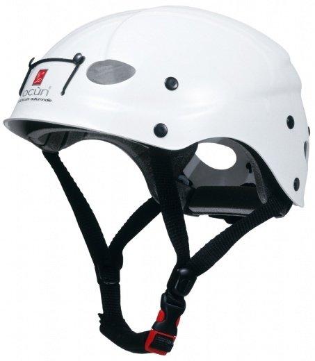 Ocún Pail (Lezecká helma)