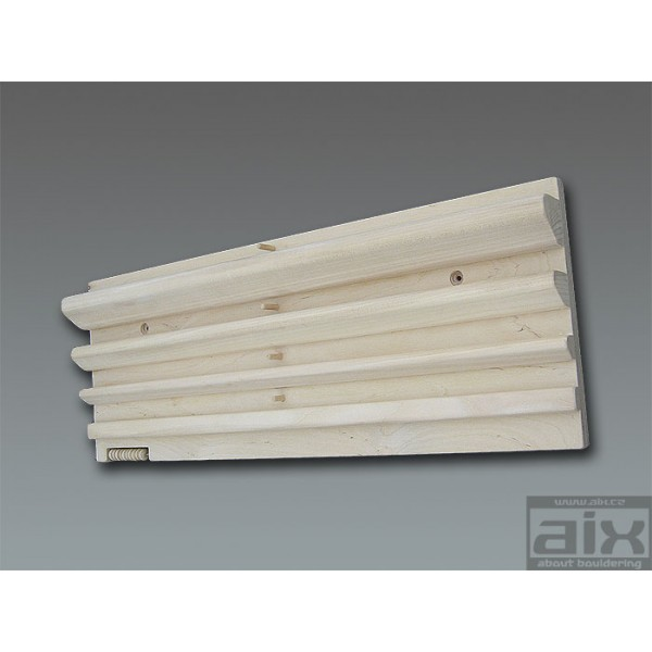 AIX WOOD BOARD