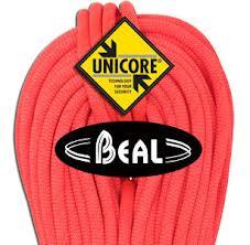 Beal - Joker 9,1 mm Unicore (dynamické lano)