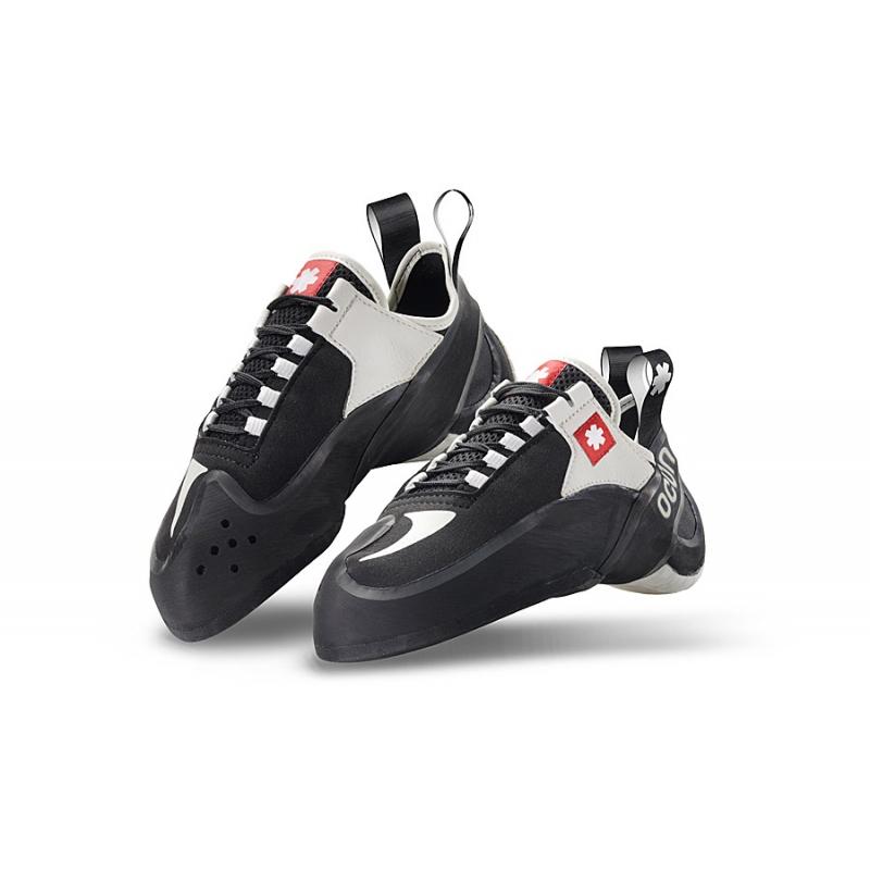 Ocún Rebel Lu (Lezecká obuv)
