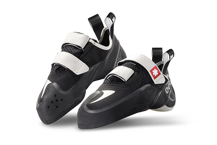 Ocún Rebel QC (Lezecká obuv)
