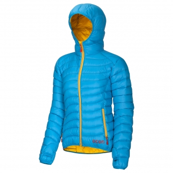 Ocun Tsunami Down Jacket Women