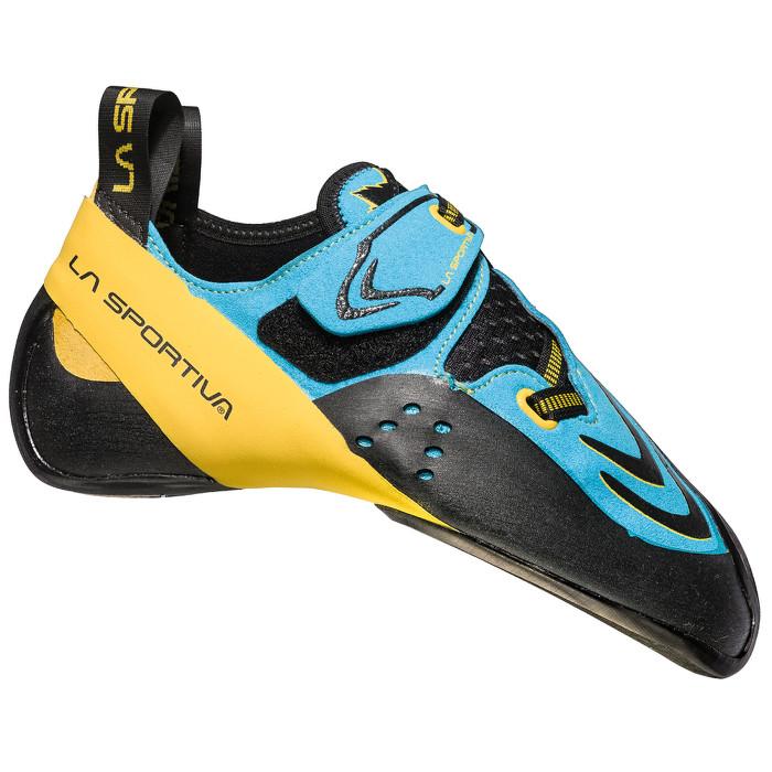 La Sportiva Futura (Lezecká obuv)