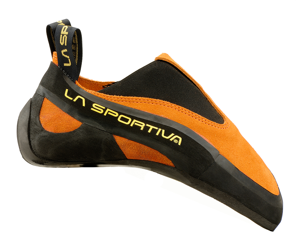 La Sportiva Cobra (Lezecká obuv)