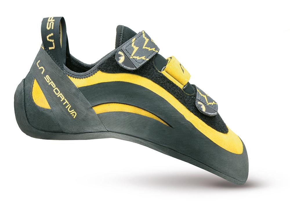 La Sportiva Miura VS Men (Lezecká obuv)