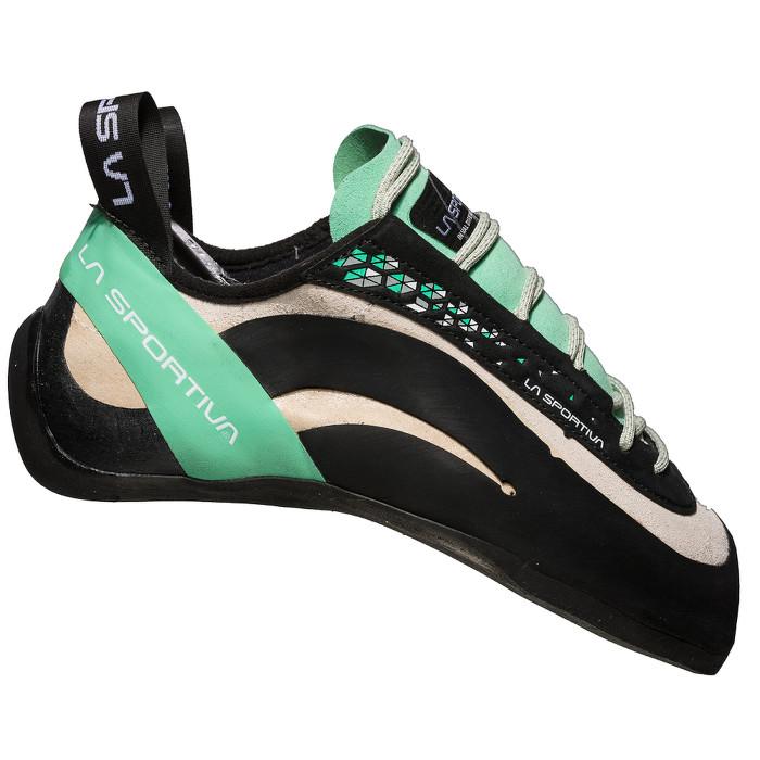 La Sportiva Miura Women (Lezecká obuv)