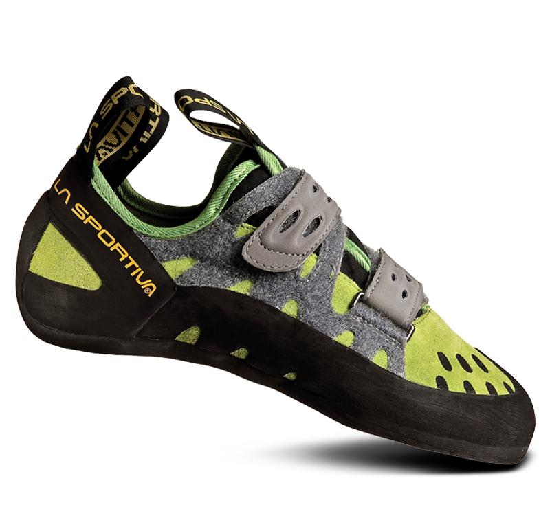 La Sportiva Tarantula (Lezecká obuv)