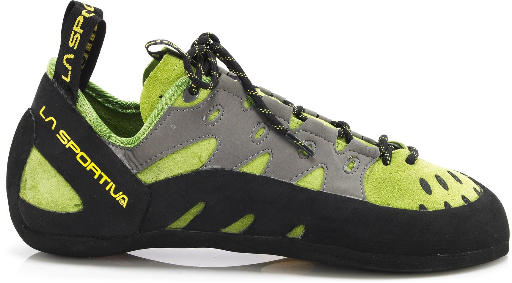 La Sportiva Tarantulace (Lezecká obuv)