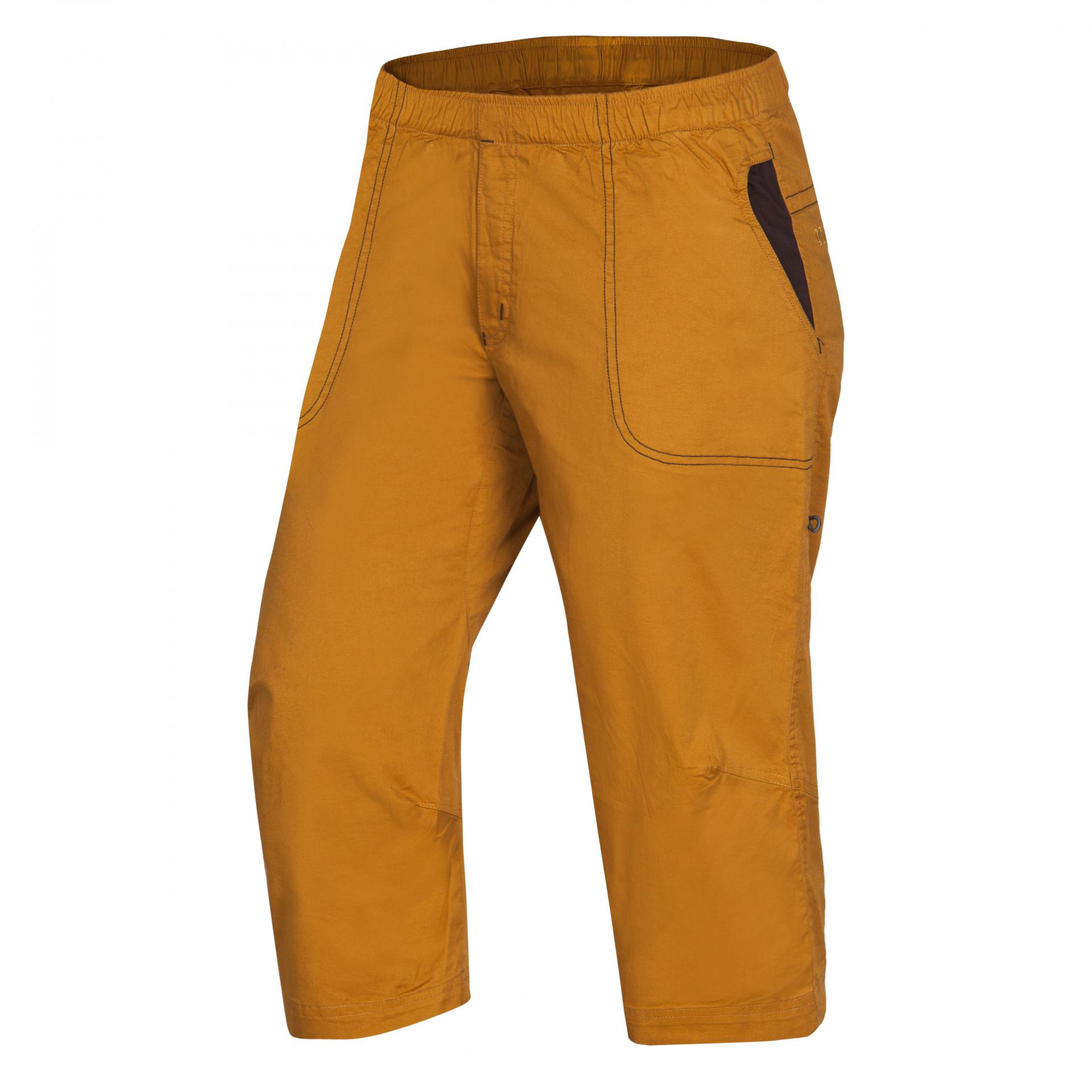 Ocun Jaws 3/4 pants NEW