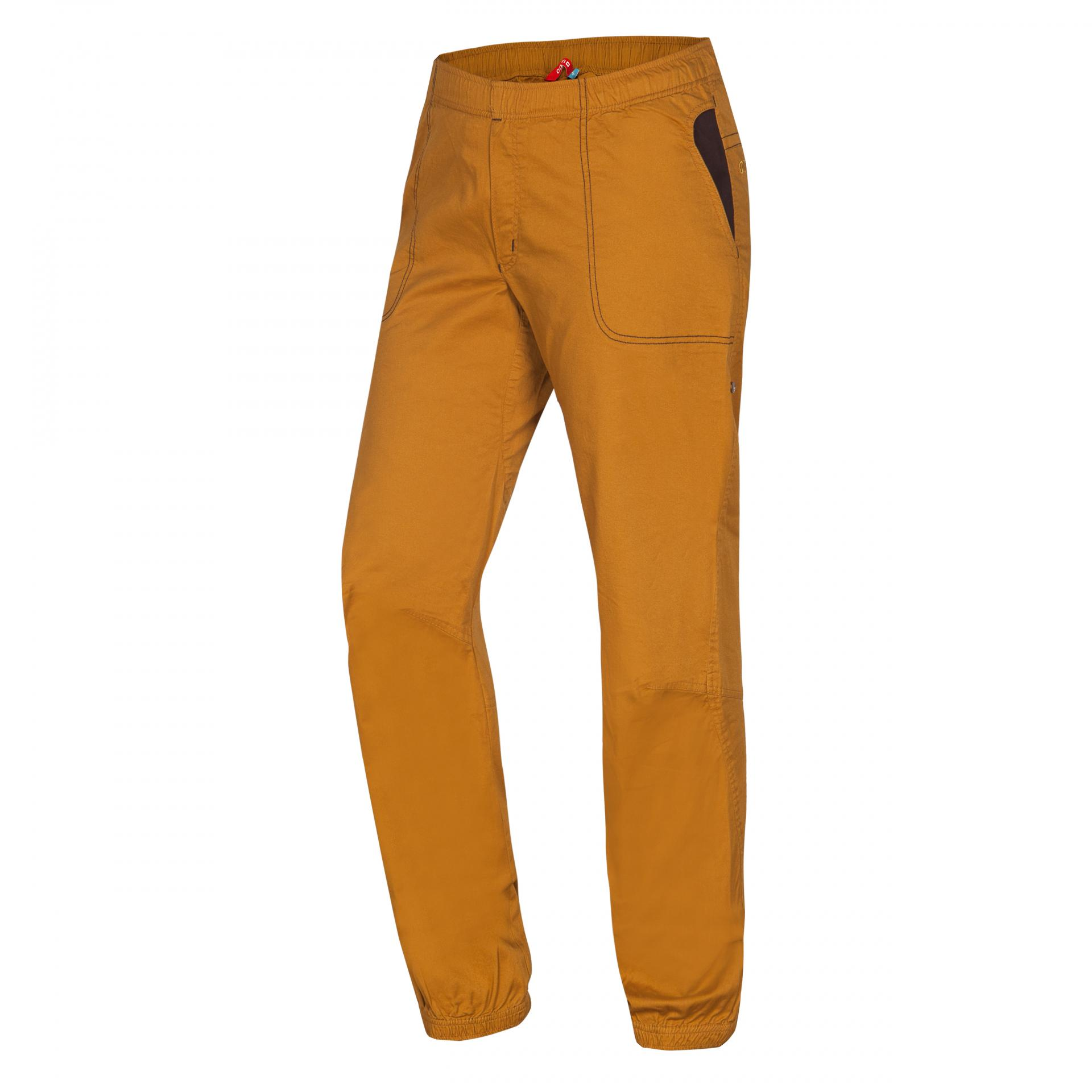 Ocun Jaws pants NEW