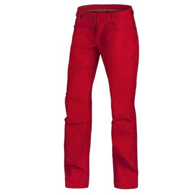 Ocún Zera Pants Women