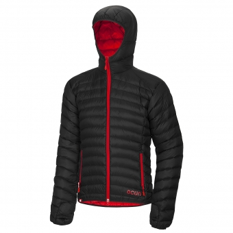 Ocun Tsunami Down Jacket Men